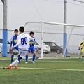 Photos: TRM三浦学苑s_749
