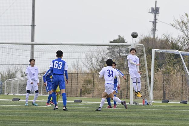TRM三浦学苑s_765