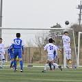 Photos: TRM三浦学苑s_765