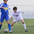 Photos: TRM三浦学苑s_780