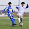 Photos: TRM三浦学苑s_796