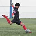 Photos: TRM三浦学苑s_799