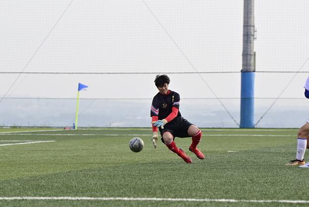 Photos: TRM三浦学苑s_805