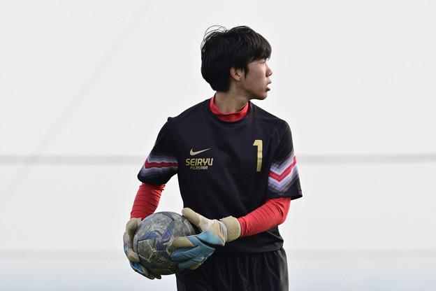 TRM三浦学苑s_812