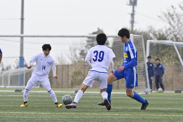TRM三浦学苑s_831