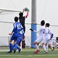 Photos: TRM三浦学苑s_832