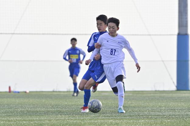 Photos: TRM三浦学苑s_870