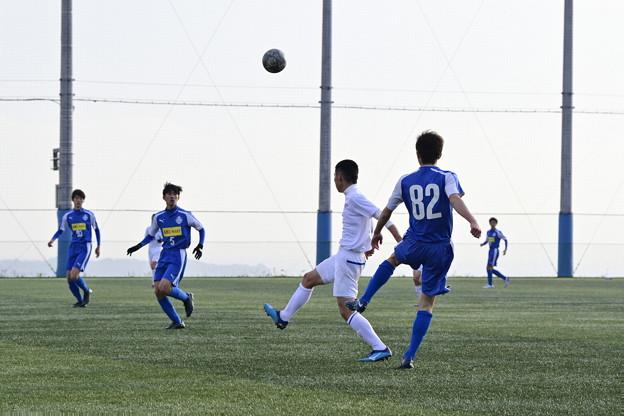 Photos: TRM三浦学苑s_880