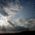 Photos: 光芒_16321b
