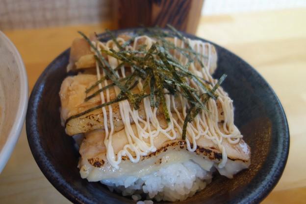 ら~麺かすかべ@松戸DSC05796
