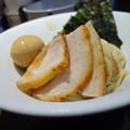 Photos: つけ麺一燈@新小岩DSC04578