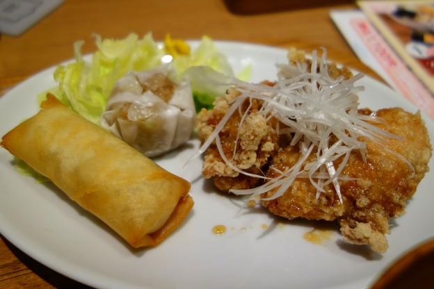 食彩厨房いちげん@新鎌ヶ谷店DSC04883