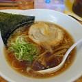 写真: 東京食品@稲毛DSC05131