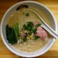 Photos: 麺魚@錦糸町DSC05245