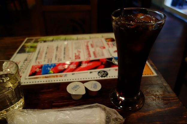 中国料理酒家 「中」船橋店DSC06879