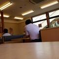 Photos: かつやDSC07550