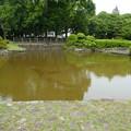 Photos: 布施弁天P1060934