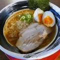 Photos: 麺屋 宜候@京成津田沼P1070609
