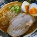 Photos: 麺屋 宜候@京成津田沼P1070609s