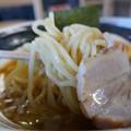 Photos: 麺屋 宜候@京成津田沼P1070611
