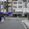 Photos: 喜多方ラーメン坂内船橋店P1070810