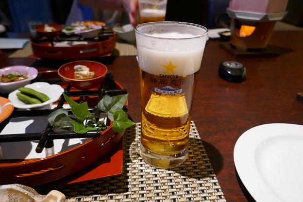 稲取銀水荘P1070730