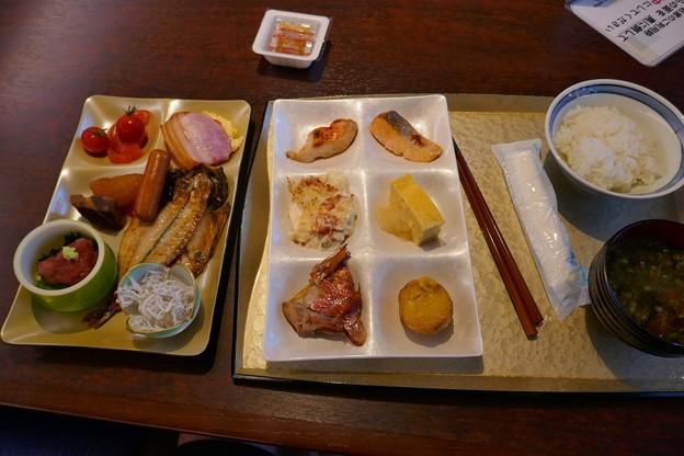 稲取銀水荘P1070749