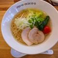 Photos: もののこころ@東松戸P1090156