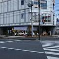写真: もののこころ@東松戸P1090162