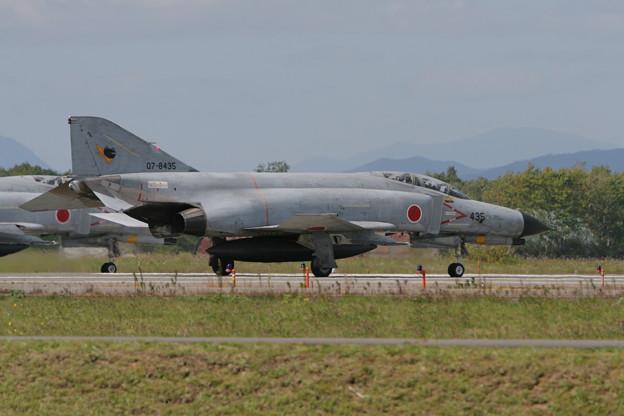F-4EJ 8435 301sq CTS 2005.10