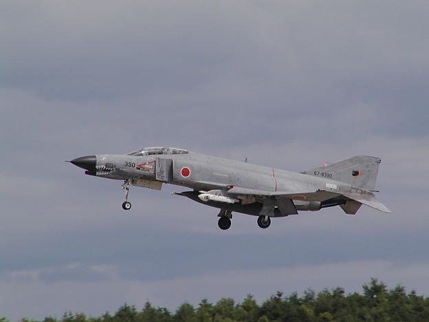 F-4EJ 8390 301sq CTS 2004.06(1)