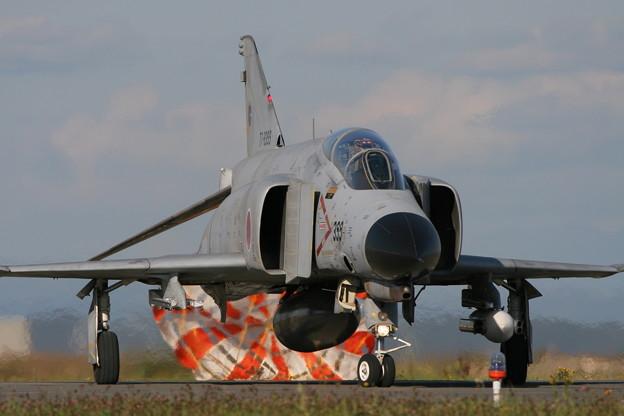 F-4EJ 8399 301sq CTS 2005.10