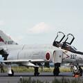 F-4EJ 8337 302sq CTS 1990.9.10-13 ACM