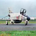 F-4EJ 8333 306sq CTS (1)