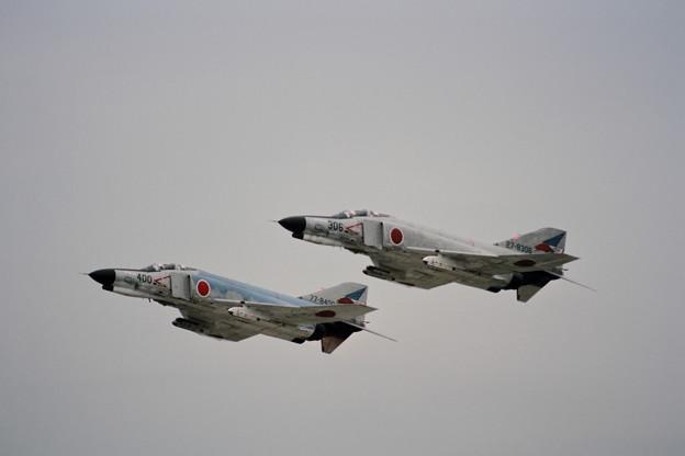 F-4EJ 8306+8400 302sq  CTS 1980.08