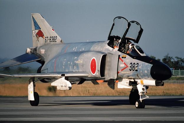 F-4EJ 8382 302sq CTS 1980.09 (2)