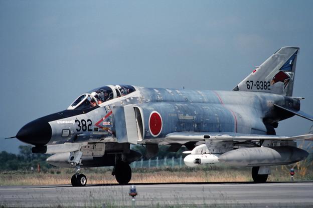 F-4EJ 8382 302sq CTS 1981.08 (1)