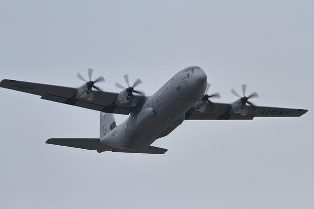 C-130J-30 16-5838 YJ (2)