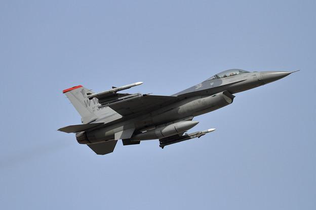 F-16C 91-0399 WW 13FS (1)