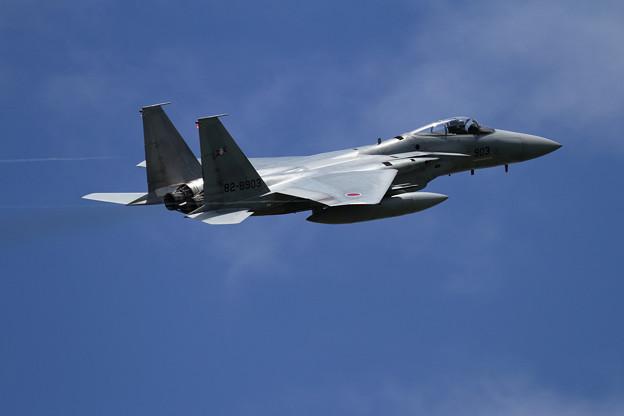 F-15J Flight x3 (2)