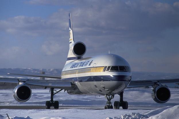 L1011 N195AT American Trans Air 1996.02 (1)