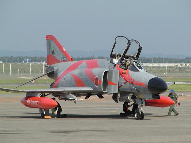 F-4EJ 8sq 332 CTS 2004 Aug