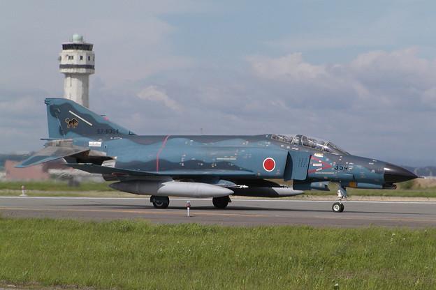 F-4EJ 8sq 354 CTS 2004 Jun
