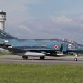 Photos: F-4EJ 8354 8sq CTS 2004.06