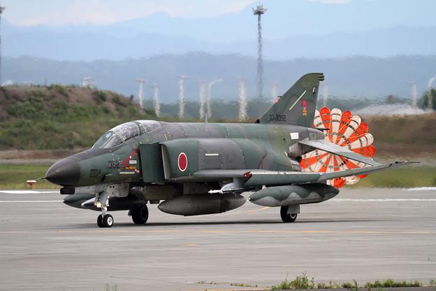 RF-4EJ 392 501sq