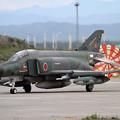 Photos: RF-4EJ 392 501sq