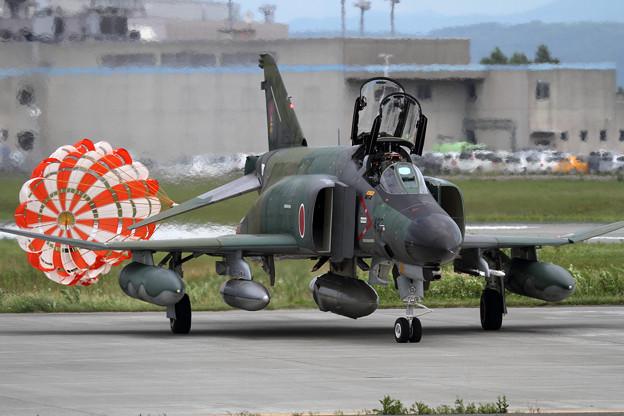 Photos: RF-4EJ 433 501sq