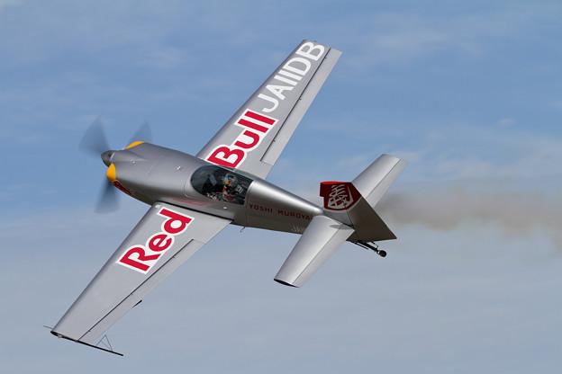 Extra EA-300S JA11DB acro (1)