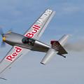 Photos: Extra EA-300S JA11DB acro (1)