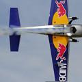 Photos: Extra EA-300S JA11DB acro (3)